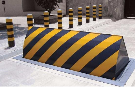راهبند امنیتی آبتین در